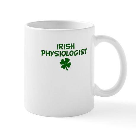 Physiologist Mugs