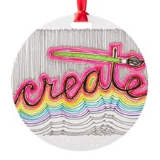 create Ornament