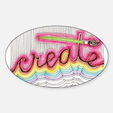 create Decal