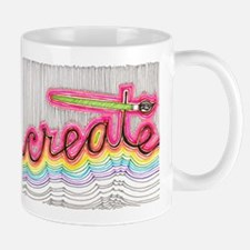 create Mugs