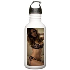 2-123 Water Bottle