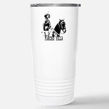 Pancho Villa Mugs