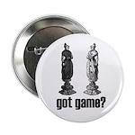 Chess Game Button
