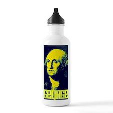 george Water Bottle