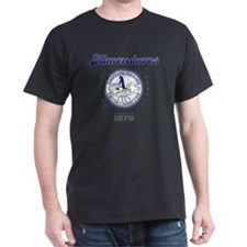 AlmendaresL1_Light T-Shirt