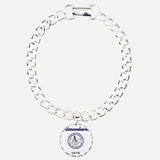 AlmendaresL1_Light Bracelet
