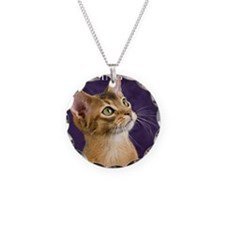cover Necklace