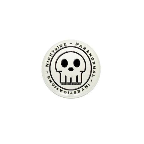 button Mini Button
