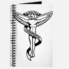 Chiropractic Symbol Journal