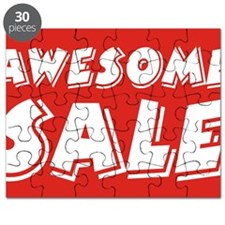awesome sale Puzzle