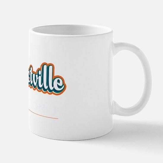 Perfectville_Dark Mug