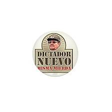 DictadorNuevo_Dark Mini Button