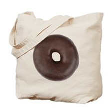 DONUT-CH.gif Tote Bag