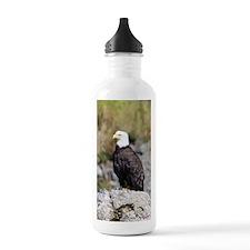 IMG_6084 Water Bottle