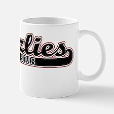 9SIMS_1 Mug