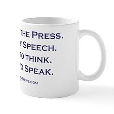 freedomofthepress Mug