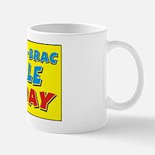 bric a brac today Mug