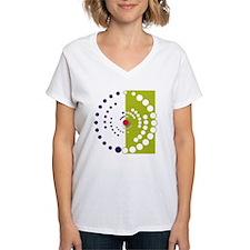 2011SWMLogo-JustImage Shirt