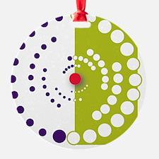 2011SWMLogo-JustImage Ornament