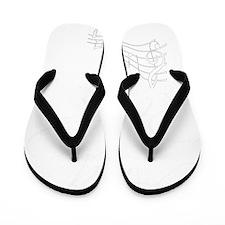 anadrk Flip Flops