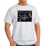 Lightning Hounds T-shirt