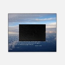 sky_new_cal Picture Frame