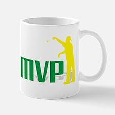 BP_JohnDeere Mug