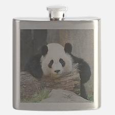 Copy of IMG_9027 Flask