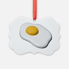 egg1 Ornament