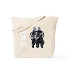 nwo Tote Bag