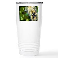 wheatiepage1 Travel Mug