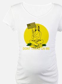 dont-stomp-DKT Shirt