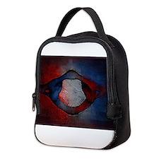 Atlas 91 Neoprene Lunch Bag