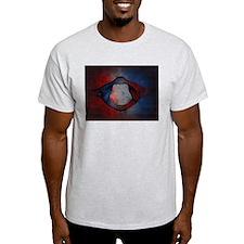 Atlas 91 T-Shirt