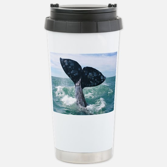 IMG_9025 Stainless Steel Travel Mug