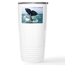IMG_9025 Travel Mug