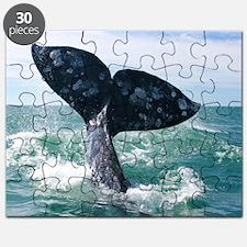IMG_9025 Puzzle