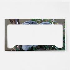IMG_7783 License Plate Holder