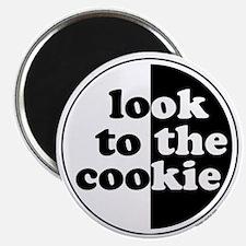big_cookie_no_white Magnet