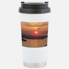 IMG_6639 Travel Mug