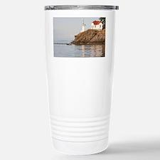 IMG_9061 Stainless Steel Travel Mug