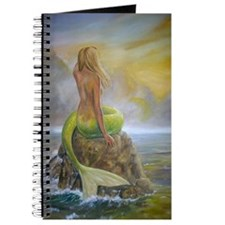 Dscn2303 mermaids perch portrait for min p Journal