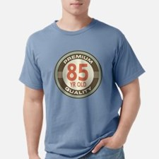 85th Birthday Vintage T-Shirt
