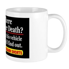 alfdthfrm Mug