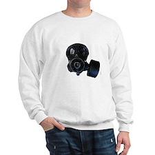 Full Template Sweatshirt