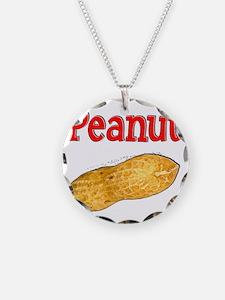 Peanut 1 Necklace