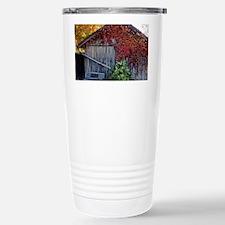 old_barn_calendar Travel Mug