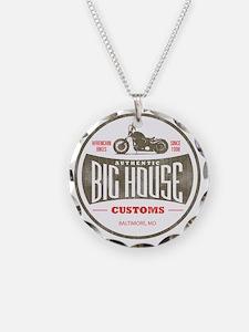 VintageBigHouse Necklace