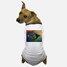 Atlas 16 Dog T-Shirt