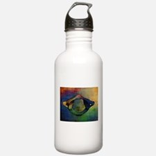 Atlas 16 Water Bottle